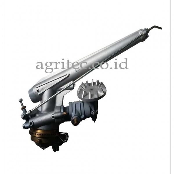 A2.1.4-Nodolini-Sprinkler-S45