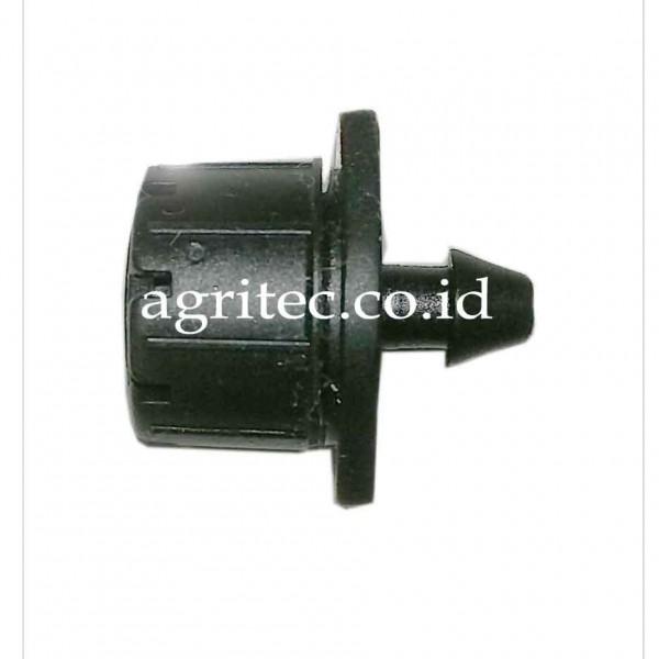 B1.3-Adjustable-Dripper